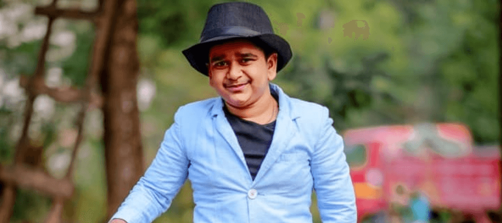Sooraj Thelakkad Age, Wiki, Biography, Movies, Images & More