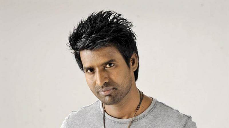 Soori Wiki, Biography, Age, Movies List, Wife, Images