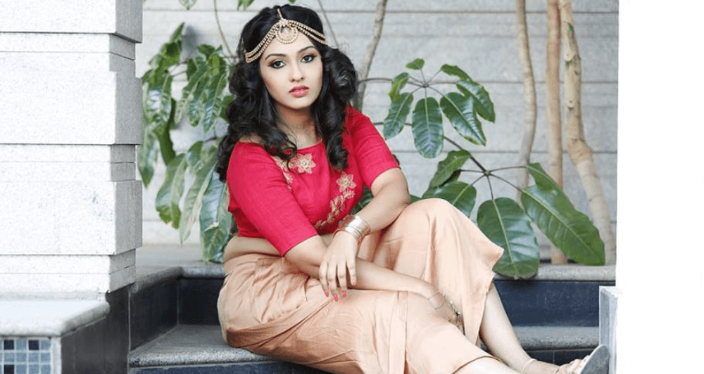 Spoorthi Gowda Wiki, Biography, Age, Serials, Images & More