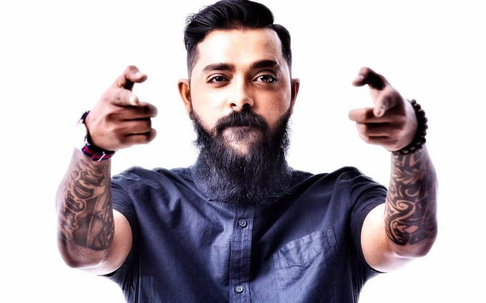 Sri Rascol Wiki, Biography, Age, Rap Songs, Albums, Images