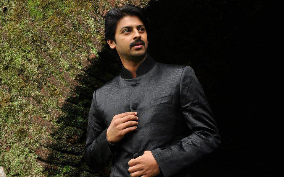 Srikanth Wiki, Biography, Age, Movies List, Family, Images