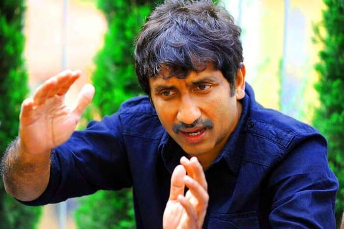 Srinu Vaitla Wiki, Biography, Age, Family, Movies List, Images
