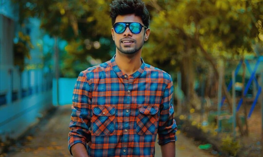 Sriram (MicSet) Wiki, Biography, Age, Movies, Videos, Images & More