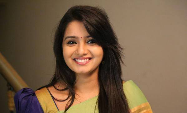 Srithika Wiki, Biography, Age, Images, Marriage