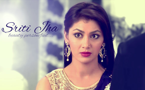 Sriti Jha Wiki, Biography, Age, Height, Husband, Kumkum Bhagya, Family, Images and More