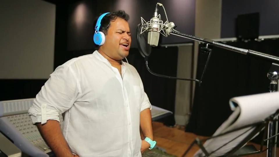 SS Thaman (Music Director) Wiki, Biography, Age, Songs List, Images