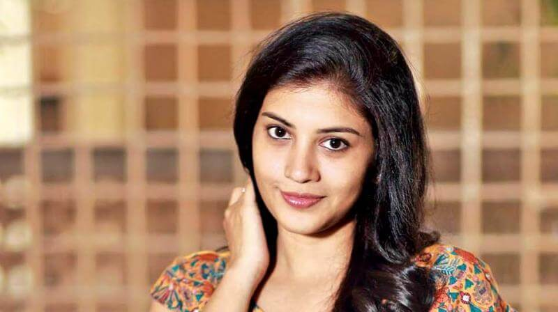 Sshivada (Sreelekha) Wiki, Biography, Age, Husband, Family, Images, Movies and More