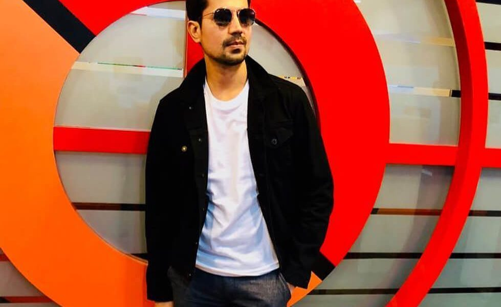 Sumeet Vyas Wiki, Biography, Age, Movies, Family, Images