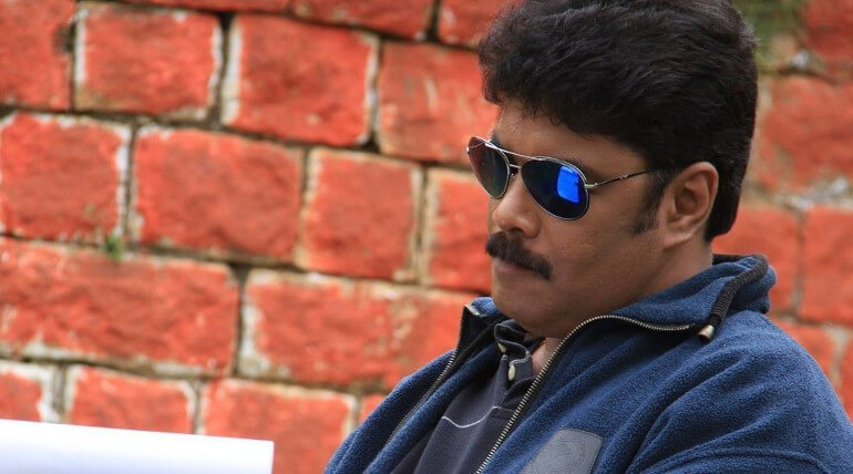 Sundar C Wiki, Biography, Age, Movies List, Images