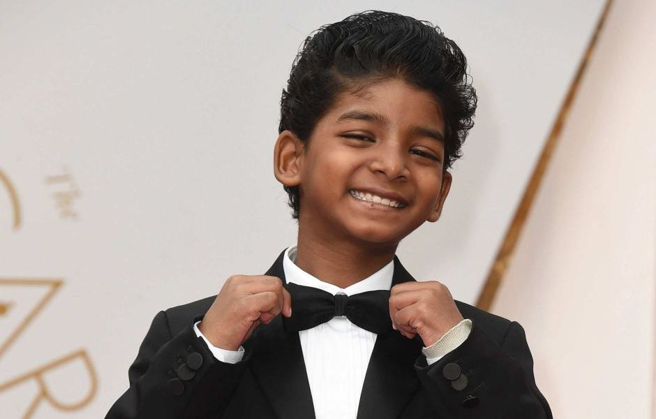 Sunny Pawar Wiki, Biography, Age, Movies, Family, Images