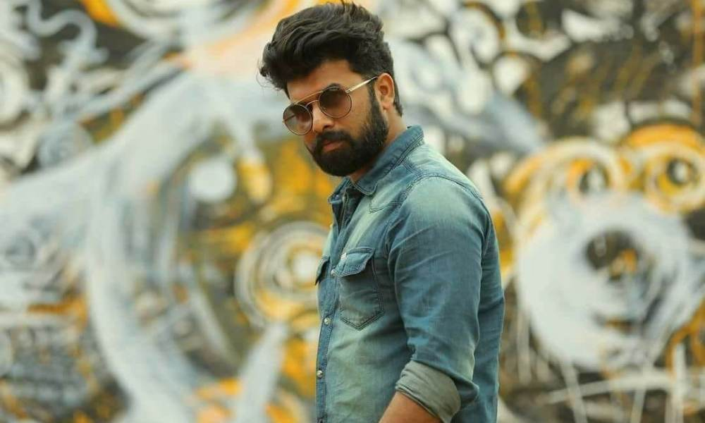 Sunny Wayne Wiki, Biography, Age, Movies, Family, Images