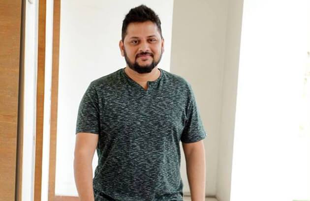 Surender Reddy Wiki, Biography, Age, Movies List, Images