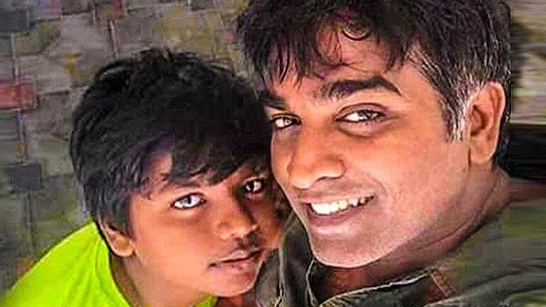 Surya Sethupathi (Vijay Sethupathi's Son) Wiki, Biography, Age, Movies, Family, Images & More