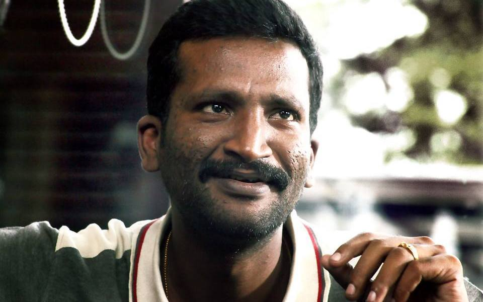 Suseenthiran Wiki, Biography, Age, Family, Movies List, Images