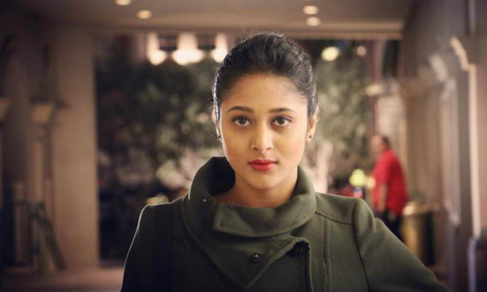 Sushma Raj (Actress) Wiki, Biography, Age, Movies, Family, Images