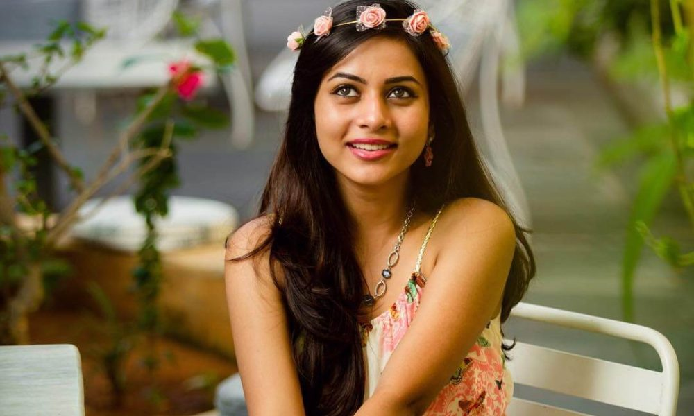 Suza Kumar Wiki, Biography, Age, Movies List, Photos