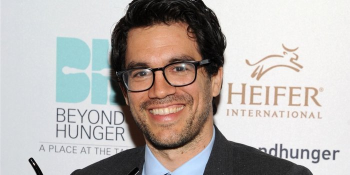 Tai Lopez (Entrepreneur) Wiki, Biography, Age, Images & More