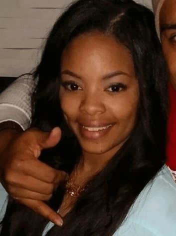 Takecia Travis Wiki, Biography, Age, WWE, Images & More