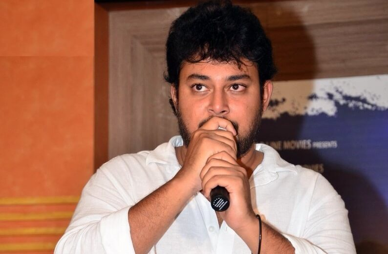Tanish Wiki, Biography, Age, Bigg Boss, Movies, Images