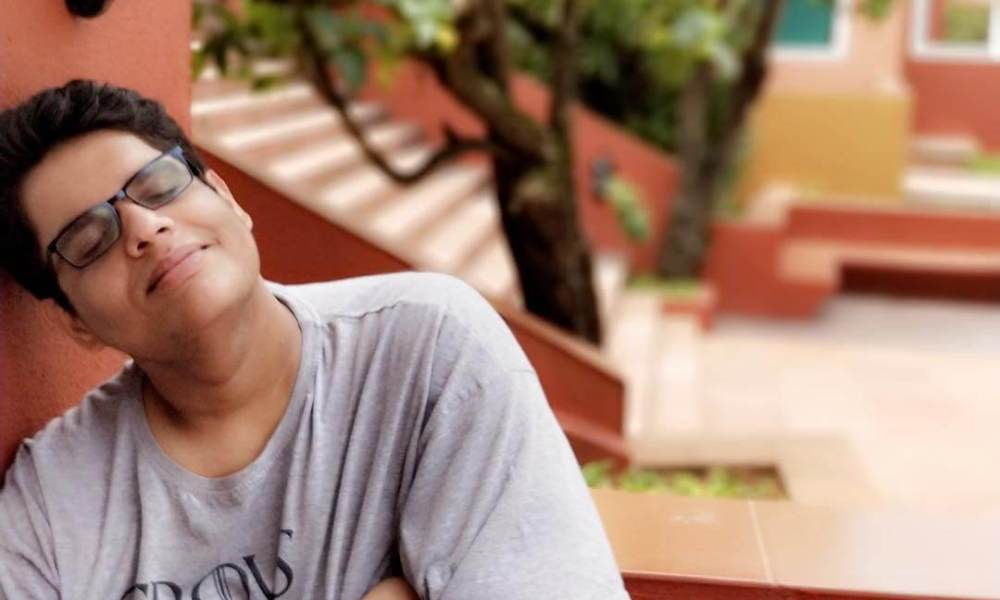 Tanmay Bhat Wiki, Biography, Age, TV Shows, Images