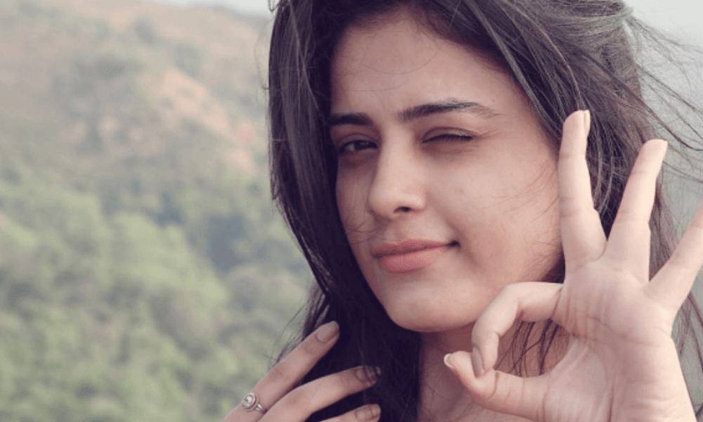 Tanuja Gowda Wiki, Biography, Age, Movies, Images