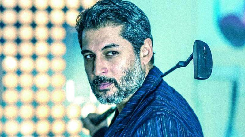 Tarun Arora Wiki, Biography, Age, Movies, Images