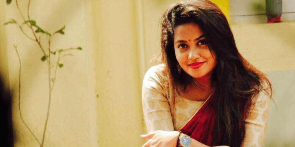 Teju Ashwini Wiki, Biography Age, Web Series, Dance Videos, Images & More