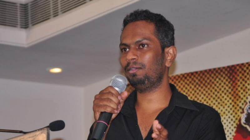 Thiagarajan Kumararaja (Director) Wiki, Biography, Age, Movies, Images and More