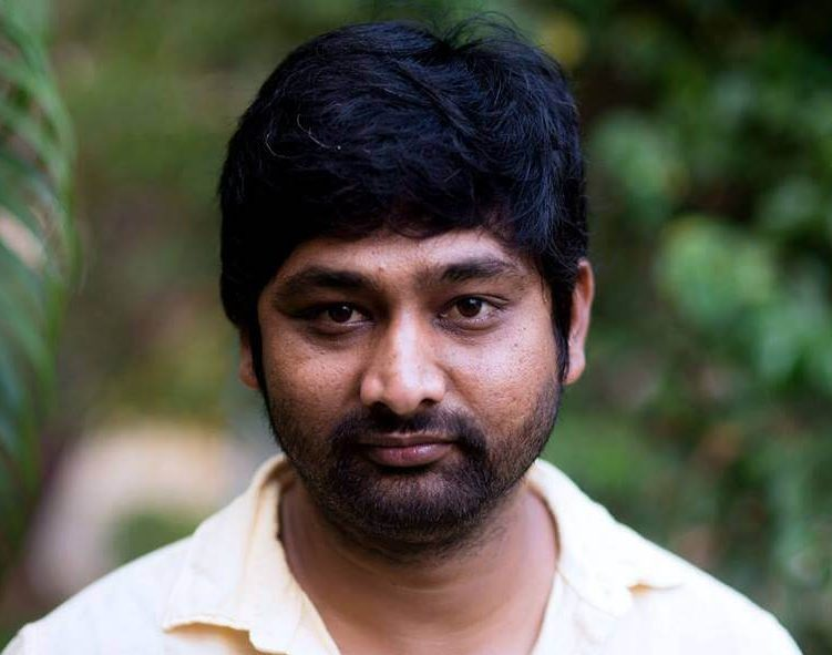 Thiru (Director) Wiki, Biography, Age, Movies, Wife, Images