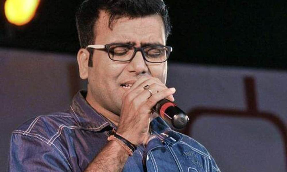 Tippu (Singer) Wiki, Biography, Age, Wife, Songs, Albums