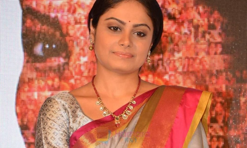 Toral Rasputra Wiki, Biography, Age, TV Serials, Family, Images