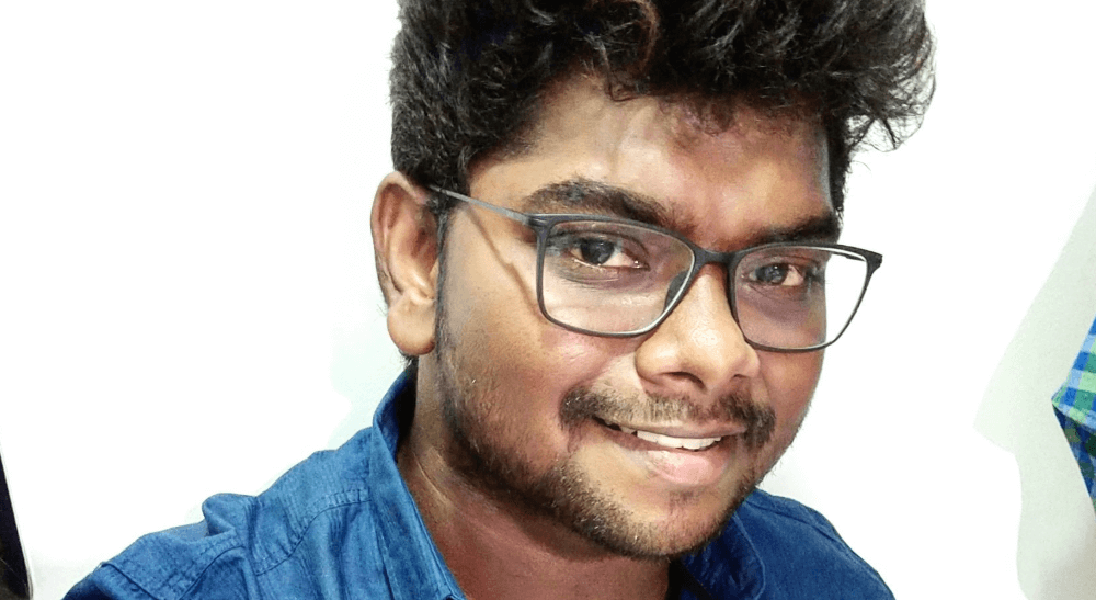 TSK (KPY) Wiki, Biography, Age, Movies, TV Shows, Images & More