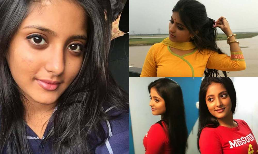 Ulka Gupta Wiki, Biography, Age, Family, Movies, Images