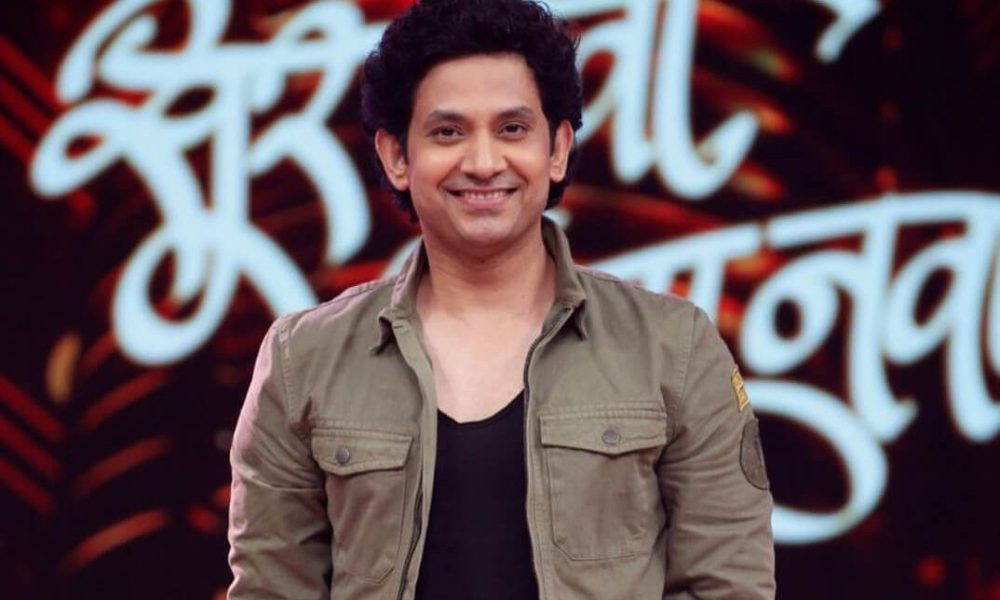 Umesh Kamat Wiki, Biography, Age, Movies, Family, Images