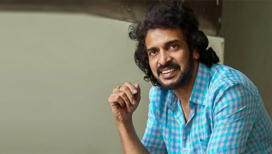 Upendra (Actor) Wiki, Biography, Age, Wife, Movies, Photos