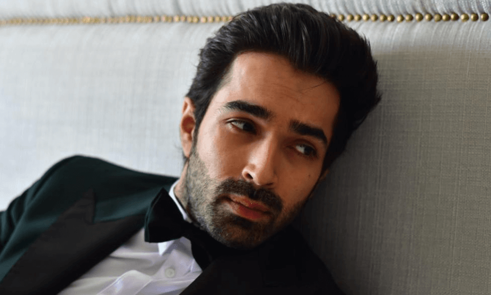 Varun Mitra Wiki, Biography, Age, Movies, Images & More