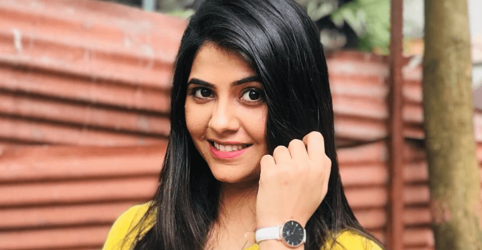 Veena Jagtap Wiki, Biography, Age, Serials, Family, Bigg Boss, Images