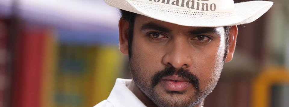 Vemal (Actor) Wiki, Biography, Age, Family, Movies, Images