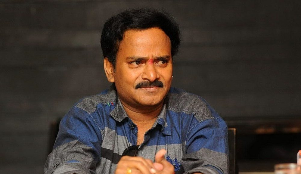 Venu Madhav Wiki, Biography, Age, Movies, Images