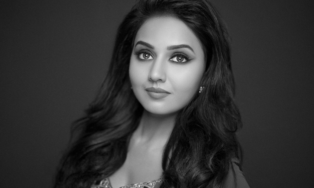 Vidya Pradeep Wiki, Biography, Profile, Movies, Age, Family