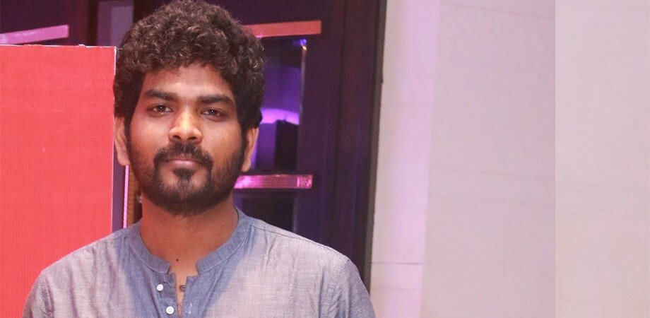 Vignesh Shivan (Director) Wiki, Biography, Age, Movies, Images
