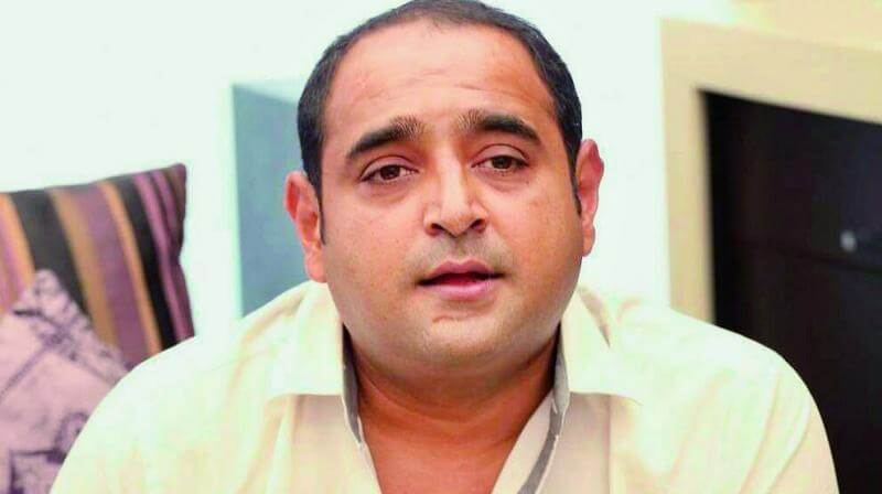 Vikram Kumar Wiki, Biography, Age, Movies, Family, Images & More