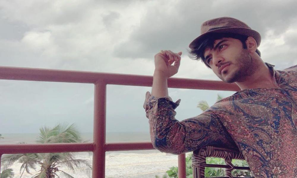 Vikram Singh Chauhan Wiki, Biography, Age, Movies, Serials, Images & More