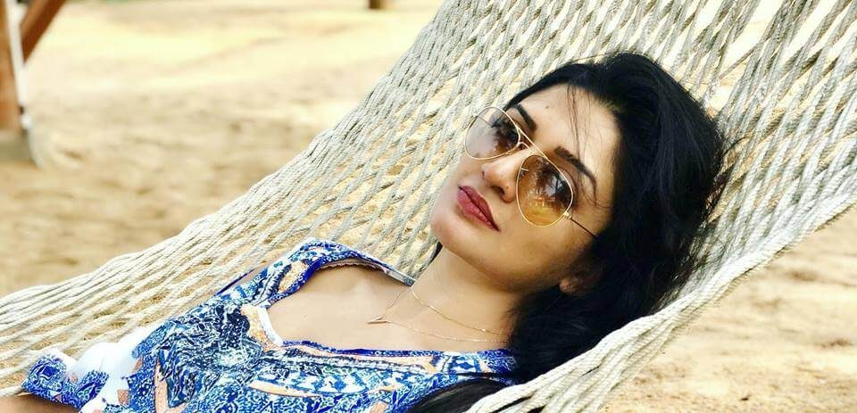 Vimala Raman Wiki, Biography, Age, Movies List, Family, Images