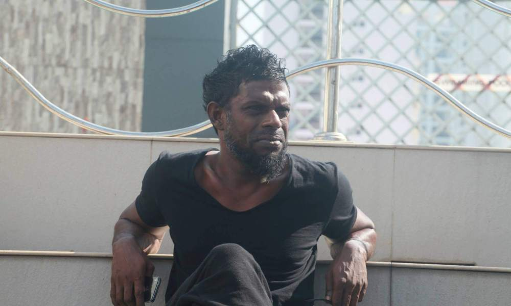 Vinayakan Wiki, Biography, Age, Family, Movies, Images