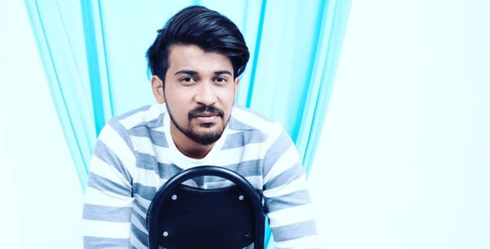 Vipin Sahu Wiki, Biography, Age, Family, Images & More