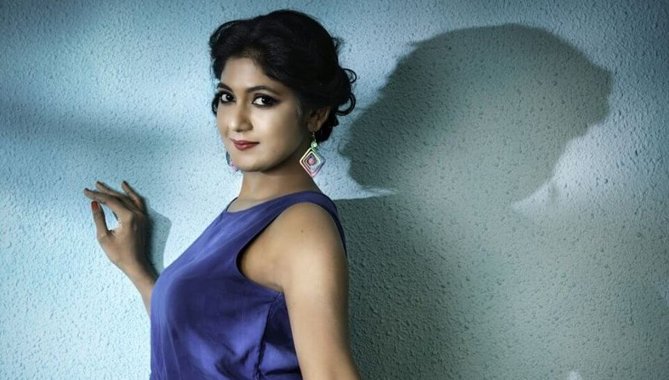 Yajna Shetty Wiki, Biography, Age, Family, Movies, Images