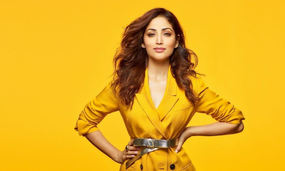 Yami Gautam Wiki, Biography, Age, Movies, Images