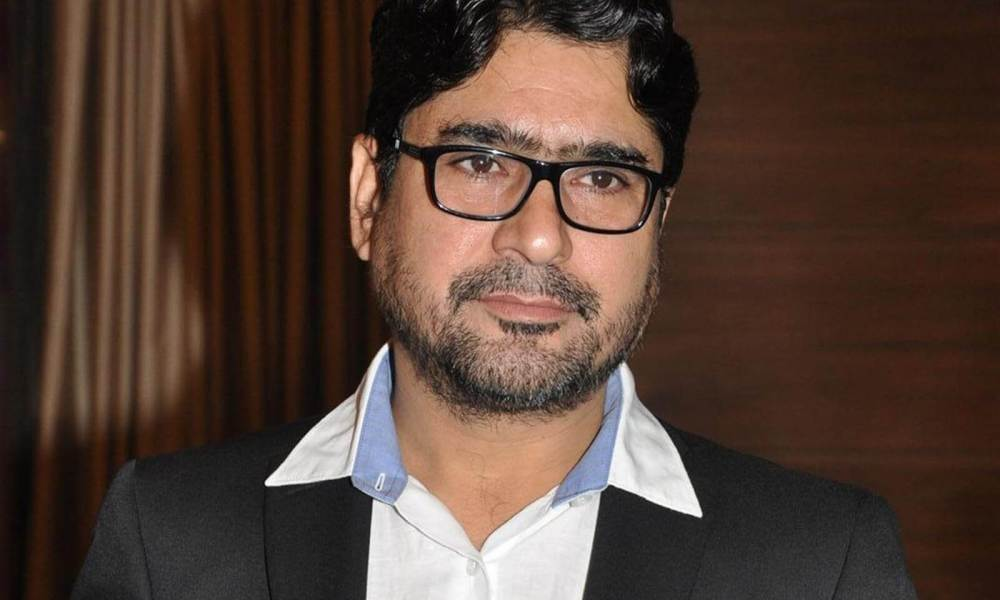 Yashpal Sharma (Actor) Wiki, Biography, Age, Movies, Images