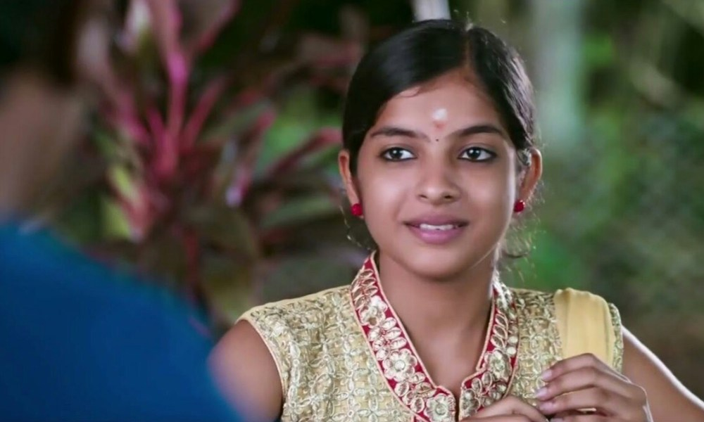 Yuvasri Lakshmi Wiki, Biography, Movies, Family, Profile, Age, Photos